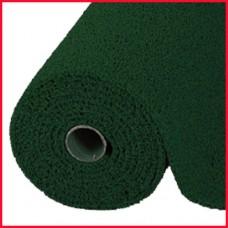 KOLON 쿠션매트C-TYPE(외부용)15mm/녹색