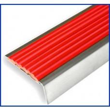 고강도 스테인레스 PVC 논슬립ㄱ자형 SL65(조달번호:22676527)